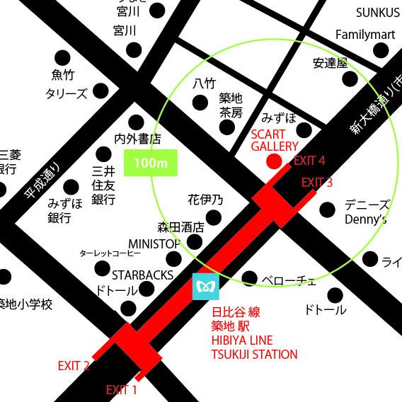 2016_JAN_27_001地図